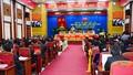Bí thư Tỉnh uỷ Gia Lai Hồ Văn Niên được giới thiệu ứng cử Bí thư Tỉnh uỷ khoá XVI