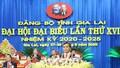 Ông Hồ Văn Niên tái đắc cử Bí thư Tỉnh ủy Gia Lai khóa XVI