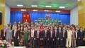Đại hội đại biểu Đảng bộ tỉnh Gia Lai lần thứ XVI, nhiệm kỳ 2020-2025 thành công tốt đẹp