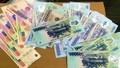 Lừa đảo qua giao dịch tiền giả tràn lan trên mạng xã hội