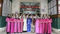 Kỷ niệm 15 năm ngày thành lập Khoa Hồi sức cấp cứu, Bệnh viện Nội tiết Trung ương
