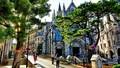 Kỳ nghỉ lãng mạn tại Mercure Bà Nà Hills French Village chỉ với 2,3 triệu đồng
