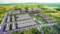 Giá đất đền bù tại Hưng Yên được điều chỉnh tăng tới 36%