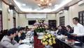 Hà Nam triển khai kiểm tra liên ngành an toàn thực phẩm nhân dịp Tết Nguyên đán và Lễ hội Xuân 2020