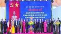 Hà Nam công bố Nghị quyết của Ủy ban Thường vụ Quốc hội về thành lập xã Tiên Sơn