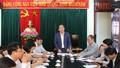 Báo chí bám sát tuyên truyền để cùng phòng chống dịch Covid-19 tại Hà Nam