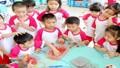 Học sinh mầm non đến THCS Nam Định nghỉ thêm 2 tuần