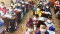Ninh Bình cho học sinh lớp 9 triển khai dạy học từ xa