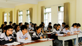 Hà Nam quyết định cho học sinh các cấp nghỉ học tiếp