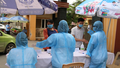 Bệnh viện Đa khoa tỉnh Hà Nam chỉ tiếp nhận bệnh nhân cấp cứu do đang điều trị, cách ly nhiều trường hợp liên quan đến Bệnh viện Bạch Mai