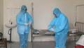 106 trường hợp nghi nhiễm có kết quả xét nghiệm âm tính với Covid-19 tại Hà Nam