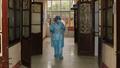 Hà Nam: Đã có kết quả xét nghiệm 2/3 bệnh nhân là người của Công ty Trường Sinh