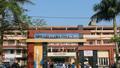 Bệnh viện đa khoa tỉnh Hà Nam sẽ hoạt động bình thường trở lại sau 30/4