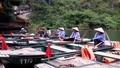 Ninh Bình còn nhiều khó khăn trong triển khai hỗ trợ người lao động ngành du lịch