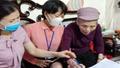 Hoàng Mai (Hà Nội): Gần 10 tỷ đồng đã đến tay người dân gặp khó khăn do bị ảnh hưởng của đại dịch Covid-19