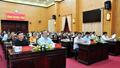 Hội nghị lần thứ 35 Ban Chấp hành Đảng bộ tỉnh Hưng Yên khóa XVIII