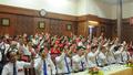 Hà Nam: Đại hội Đảng bộ Sở Văn hóa, Thể thao và Du lịch lần thứ IV, nhiệm kỳ 2020-2025