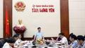 Chủ tịch Hưng Yên yêu cầu tìm hiểu kỹ nguyên nhân các hộ xin rút khỏi danh sách hỗ trợ nhà ở