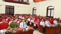 Tổ chức thành công Đại hội Thi đua yêu nước TP Ninh Bình lần thứ V