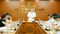 79,1% số doanh nghiệp tỉnh Nam Định bị tác động của dịch Covid-19