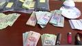 Bắt ổ nhóm đánh bạc liên tỉnh tại Hưng Yên