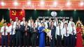 Đảng bộ Khối các cơ quan tỉnh Hà Nam tổ chức thành công Đại hội đại biểu lần thứ VI nhiệm kỳ 2020 - 2025