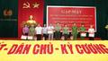 Công an Hà Nam tri ân Mẹ Việt Nam anh hùng, thương binh, gia đình chính sách
