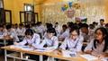 Hà Nam chuẩn bị sẵn sàng cho Kỳ thi THPT năm 2020