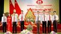 Nam Định tổ chức Đại hội Đảng bộ Khối Các cơ quan và Doanh nghiệp tỉnh