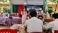 TP Ninh Bình tiếp tục tuyển sinh lớp 1 theo hình thức bốc thăm
