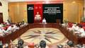 Ninh Bình sơ kết công tác tuyên truyền Đại hội Đảng bộ các cấp