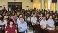 Hà Nam huy động được trên 60.000 trẻ mầm non ra lớp trong năm học 2020 – 2021