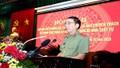 Biểu dương, khen thưởng lực lượng Công an xã bán chuyên trách tại Thái Bình