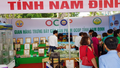 Nam Định: Thêm 84 sản phẩm được công nhận đạt tiêu chuẩn OCOP cấp tỉnh