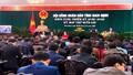 Nam Định: Duy trì kinh tế - xã hội ở mức tăng trưởng khá