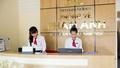 Phòng vé Vietnam Airlines hoàn tiền vé, xin lỗi khách hàng