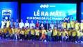 Ra mắt câu lạc bộ bóng đá FLC Thanh Hóa