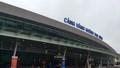 Thanh Hóa: Kiến nghị quy hoạch Cảng hàng không Thọ Xuân thành cảng hàng không quốc tế