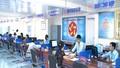Thanh Hóa thành lập trung tâm hành chính công