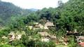 Thanh Hóa: cho phép Pù Luông Retreat hoạt động trở lại