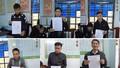 Thanh Hóa: Phạt 45 triệu đồng vì lăng mạ CSGT trên mạng xã hội