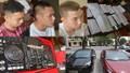 Mở tiệc sinh nhật bằng ma túy,  22 đối tượng bị công an Thanh Hóa bắt giữ