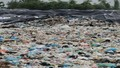 Thanh Hoá: Dân bỏ xứ đi vì ngập rác
