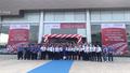 Hyundai Thanh Hoá: Chìa khoá giữ chân khách hàng là sự tận tâm phục vụ