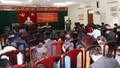 Thanh Hoá triển khai nhiệm vụ công tác phổ biến, giáo dục pháp luật năm 2020