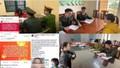 Thanh Hoá: 85 trường hợp bị xử lý vì thông tin sai sự thật về dịch COVID -19