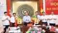Ban Bí thư chuẩn y kết quả bầu bổ sung Ban Thường vụ Tỉnh ủy Thanh Hóa