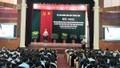 Thanh Hoá: quán triệt, triển khai một số văn bản pháp luật