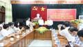 Thanh Hoá: Bổ nhiệm trưởng ban Quản lý khu Kinh tế Nghi Sơn, trưởng ban Dân tộc