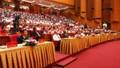 Đại hội Đảng bộ tỉnh Thanh Hoá lần thứ XIX sẽ diễn ra từ ngày 26 đến 29/10